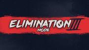 link=Elimination Mode 3.0