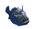 Reef's Edge Anglerfish Preview.png