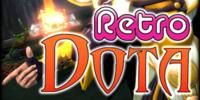 Retro Dota Banner.png