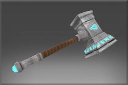 Rune Hammer.png