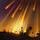 Shrapnel icon.png