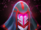 Unhallowed Icon
