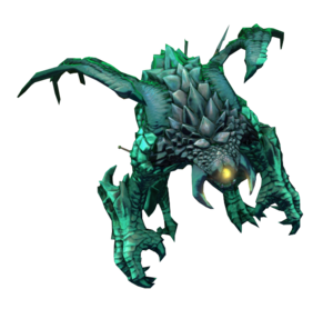 The Emerald Abyss Roshan Preview.png