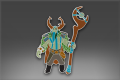 Cosmetic icon Classic Pin Nature's Prophet.png