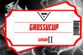GrossuCup Season 2