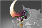 Horn of the Rancorous Nemesis
