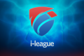 I-League Season 2 HUD Skin