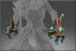Cosmetic icon Moonshard Claws.png