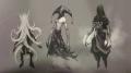 Bane Concept Art1.jpg