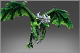 Cosmetic icon Dragon of the Outland Ravager.png