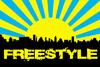 Freestyle Dota 1x1