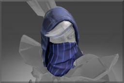 Cosmetic icon Hood of the Master Thief.png