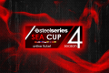 SteelSeries Southeast Asian Cup Season 4