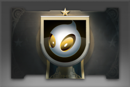 Cosmetic icon Team Pennant Dignitas.png
