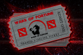 Wars of Fortune Season 2