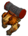 Earthshaker perspective.png
