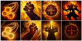 Ember Spirit ability icon progress.png