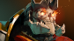 Skeleton King icon.png