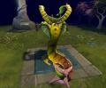 Venomous Deathbringer prev4.png