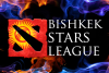 Bishkek Stars League