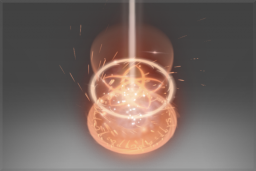 Cosmetic icon Fantasy S2 Bronze Teleport.png