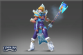 Cosmetic icon Glacier Duster Set.png