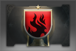 Cosmetic icon Team Pennant MUFC.png