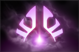 Cosmetic icon The International 2014 Battle Point Booster.png