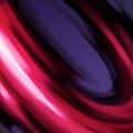 Edge of the Lost Order Blade Fury icon.png