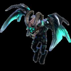 Siltbreaker Darkwing Spitter model.png