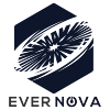 Team icon EverNovaS.png