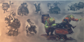 Techies Concept Art4.jpg
