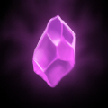 Arcane Rune buff icon.png