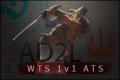 AD2L Season 4 WTS 1v1