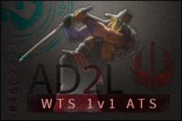 Cosmetic icon AD2L Season 4 WTS 1v1.png