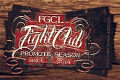 FGCL Fight Club: Promote Season