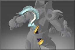 Cosmetic icon Hook of the Atniw.png