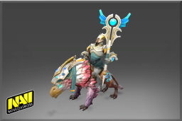 Cosmetic icon Wings of Obelis Set.png
