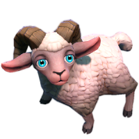 Hex lamb model.png