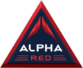 Team icon Alpha Red.png