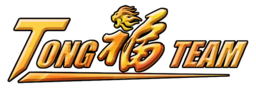 Team logo TongFu.png