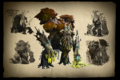 Cosmetic icon Envisioning Treant Protector Loading Screen.png