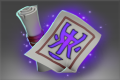 Cosmetic icon Recipe Polymorph Mythical Items.png