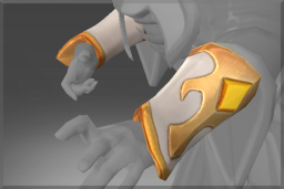 Cosmetic icon Sempiternal Revelations Arms.png