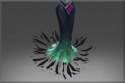 Cosmetic icon Skirt of the Ghastly Matriarch.png