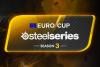 SteelSeries Euro Cup Season 3