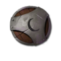 Dotalevel icon12.png
