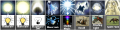 Keeper of the Light ability icon progress.png
