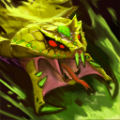 Poison Nova icon.png