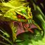 Poison Nova icon.png